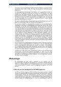 Studie naar praktijkverschillen bij electieve chirurgische ... - KCE - Page 7