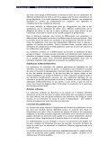 Différenciation de fonctions dans les soins infirmiers ... - Sesa - UCL - Page 7