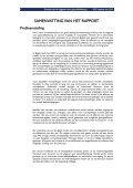 Download het volledig rapport (548 p.) - KCE - Page 6