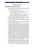 Besoin de soins chroniques des personnes âgées de 18 à 65 ... - KCE - Page 6