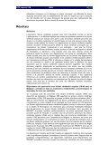Besoin de soins chroniques des personnes âgées de 18 à 65 ... - KCE - Page 7