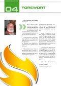 keep on burning greenburners golfchallenge 2011 - Seite 4