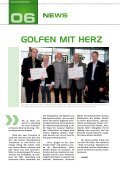 keep on burning greenburners golfchallenge 2011 - Seite 6