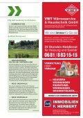 keep on burning greenburners golfchallenge 2011 - Seite 7