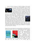 Institute for Gravitation and the Cosmos (IGC) - Page 3