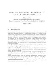 quantum nature of the big bang in loop quantum cosmology