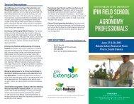 here - South Dakota Agri-Business Association