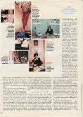 Kann man so Karriere machen? - AP-DOK - Page 2