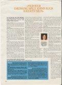 Kann man so Karriere machen? - AP-DOK - Page 3