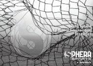 Guia sphera 2012 edici%c3%b3nfinal