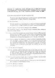 PDF af det originale dokument her