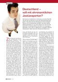 Anwaltsreport - Anwalt-Suchservice - Seite 6