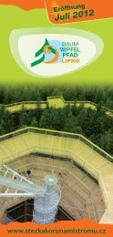 Flyer zum Herunterladen (deutsch) - bei der Erlebnis Akademie AG