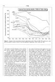 The Starchy Staples in World Food Consumption - Page 5