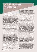 the Gilreath Society - Cumberland School of Law - Samford University - Page 4