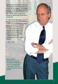 the Gilreath Society - Cumberland School of Law - Samford University - Page 5