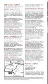southeastern business law institute 2012 - Cumberland School of ... - Page 6