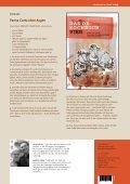 Ventil - Seite 5