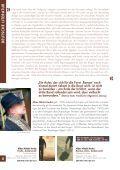 Elfenbein Verlag - Seite 4