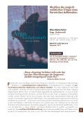 Elfenbein Verlag - Seite 5