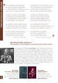 Elfenbein Verlag - Seite 6