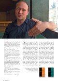 Wieser Verlag - Seite 4