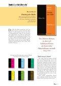 Wieser Verlag - Seite 5
