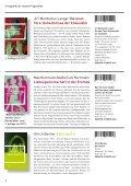 Arco Verlag - Seite 6