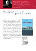 P. Kirchheim - Seite 3