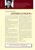 P. Kirchheim - Seite 4