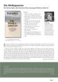 Wieser Verlag - Seite 7