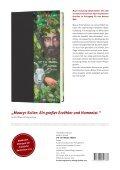 Lilienfeld Verlag - indiebook - Seite 3