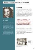 Lilienfeld Verlag - Seite 6