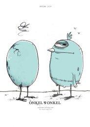 Onkel & Onkel