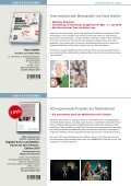 BÜCHER & DVD - Seite 2