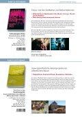 BÜCHER & DVD - Seite 4