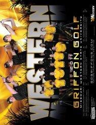 Media Guide - Missouri Western State University Athletics