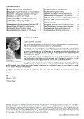 Raus aus dem Hamsterrad - Seite 2