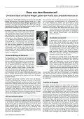 Raus aus dem Hamsterrad - Seite 3