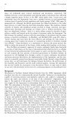 Full-text PDF - Environment and Planning - Page 2