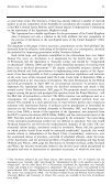 Full-text PDF - Environment and Planning - Page 3