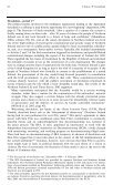 Full-text PDF - Environment and Planning - Page 4