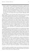 Full-text PDF - Environment and Planning - Page 5