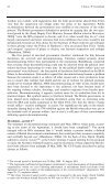 Full-text PDF - Environment and Planning - Page 6
