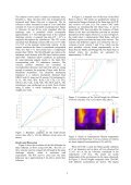Numerical Study of Turbulent Non-Premixed Jet Flame Stability S ... - Page 3