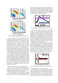 Low Heating Value Gas Combustion in Reciprocal Porous Media ... - Page 4