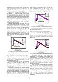 Low Heating Value Gas Combustion in Reciprocal Porous Media ... - Page 5