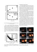 Experiments and Large Eddy Simulation of Underventilated Pool Fires - Page 4