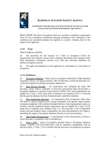 Letter Of Rights Entitlement And Acceptance Form