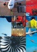 turvallisuutta koskeva vuosikatsaus 2009 - European Aviation Safety ... - Page 2